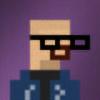 Culilth's avatar