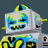 culkar's avatar