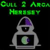 Cull2ArcaHeresy's avatar