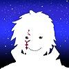 Cullabay's avatar