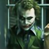 cullen1640's avatar
