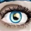 CullenG-LSS's avatar