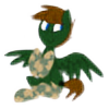 cullenster4's avatar