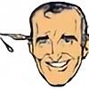 cullentoons's avatar