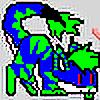 CulpeoFoxElizabeth's avatar