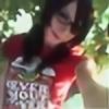 Culpep13's avatar