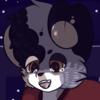 Culqhie's avatar