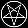 cult-minion's avatar