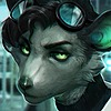 cultcharm's avatar