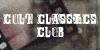 CultClassicsClub