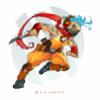 Culterano7's avatar