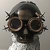 CulteredCrusader's avatar