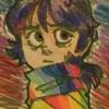 cultho-deviant's avatar