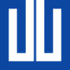 cultinium's avatar