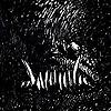 CultistCarl's avatar