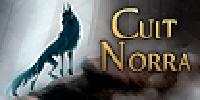 CultNorra's avatar