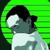 CultOfFlannel's avatar