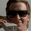 CultOfMe's avatar