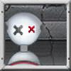 cultpixel's avatar