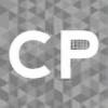 cultprint's avatar