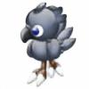Cultt's avatar