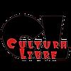 culturalibre's avatar