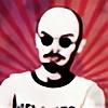 CulturalMarxism's avatar
