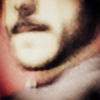 CultureRupture's avatar