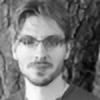 cultureshift's avatar
