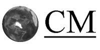CulturesMeet's avatar