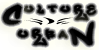 CultureUrban's avatar