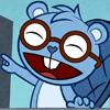Culu-Bluebeaver's avatar