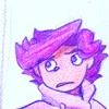 CulurfulSound's avatar
