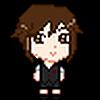 CULV3's avatar