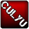 Culyu's avatar