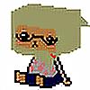 cumachici's avatar