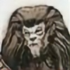 Cumag's avatar