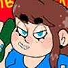 Cumberknackle's avatar
