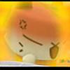 cumberz's avatar