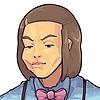Cumbread's avatar