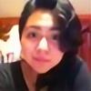 cumbres13's avatar