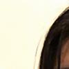 Cumbustion021's avatar