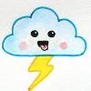 Cumulos's avatar