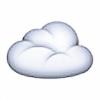 Cumulusnubes's avatar