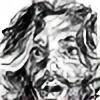 Cunachu's avatar