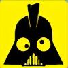 cunaka's avatar