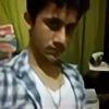 cundiffinho's avatar