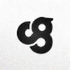 cuneytgurler's avatar