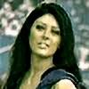 cuniberga's avatar