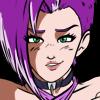 Cunnilocke's avatar